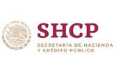 logo-shcp.jpg