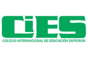 logo-cies.jpg