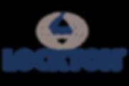 logo-lockton.png