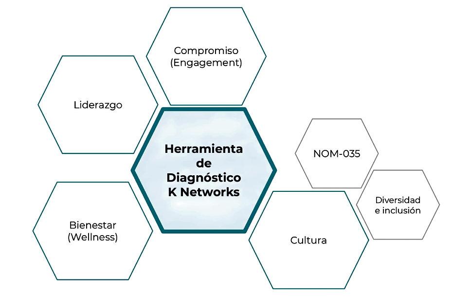 img-herramienta-diagnostico.jpg