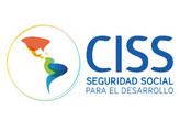 logo-ciss.jpg