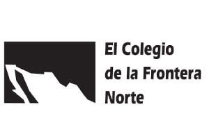 logo-colef.jpg