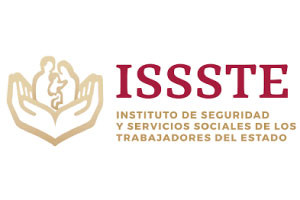 logo-issste.jpg