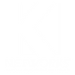 logo-knetworks-blanco-vertical.png
