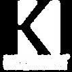 logo-knetworks-blanco-vertical.png