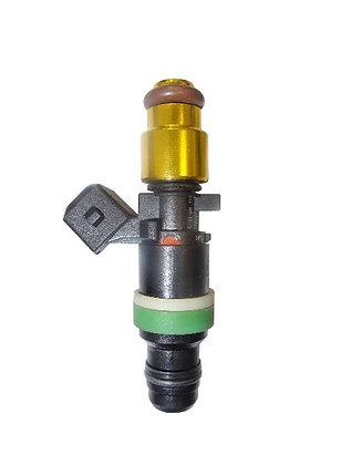 Restore Fuel Injectors
