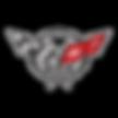 corvette-chevrolet-logo-vector-400x400.p