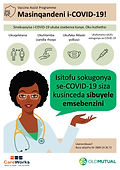 Poster 1a - lets stop COVID OM Xhosa.jpg