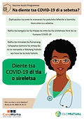 Poster 3b - does the vaccine work OM Ses