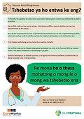 Poster 6b - the process OM Sesotho.jpg