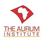 Aurum Logo.jfif