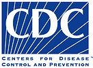 CDC logo Colour.jpg