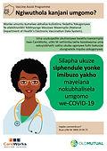 Poster 6a - how to register OM Zulu.jpg