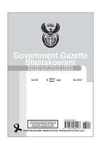 gov gaz.png