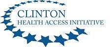 Clinton-CHAI-logo.jpg