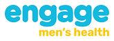 engage-men's-health-Logo-23-January-2019