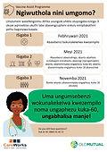 Poster 2b - vaccine priority OM Zulu.jpg