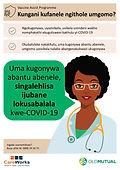 Poster 4a - why vaccinate OM Zulu.jpg