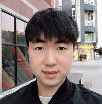 John Kang.jpg