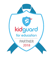 Logo_KidGuard-Nonprofit-002-1.png