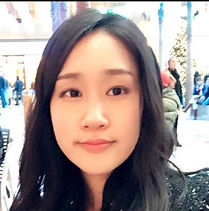 Kristen Cho Updated Photo.jpg