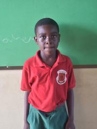 Emmanuel Martey King Tetteh