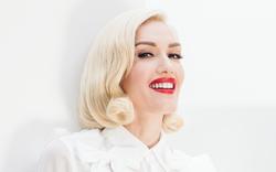 One Question: Gwen Stefani