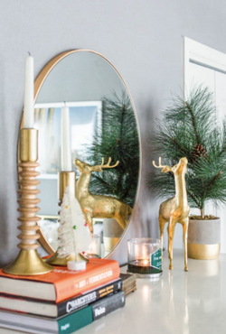 Photograph Your Holiday Decor Like a Pro