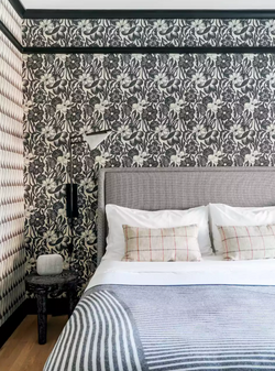 5 Insta-Worthy Design Ideas I'm Stealing From My Favorite Hotels