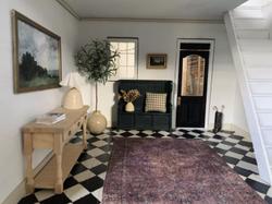 My Latest Interior Design Obsession? Modern Dollhouses on Instagram