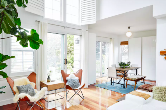 10 Eco-Friendly Swaps to Make Your Home a Cleaner, Greener Place