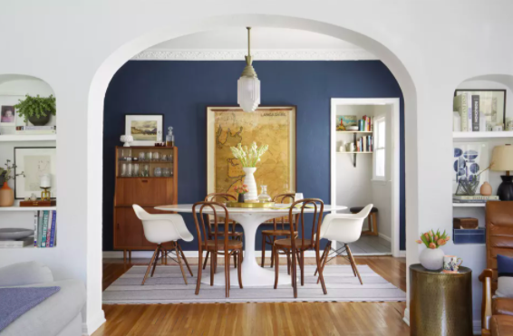 7 Painting Hacks Bloggers Swear By