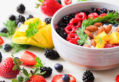 recipes_salads.jpg