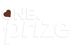 one prize logo R.png