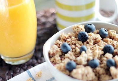recipes_cereals.jpg