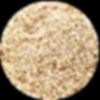 superfoods_Quinoa.png