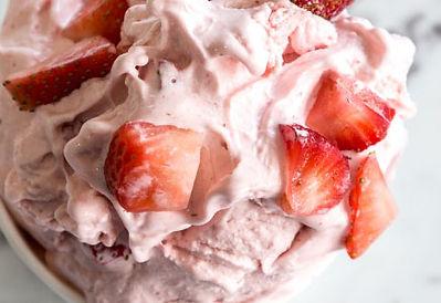 recipes_icecreams.jpg
