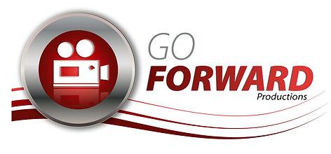 Go Forward Production logo (red) final.jpg