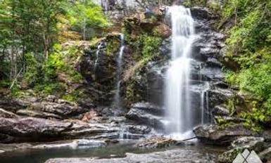 high falls nc.jpg