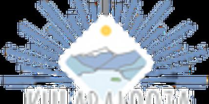 Kulapalooza 2021 -  A Retreat For Women