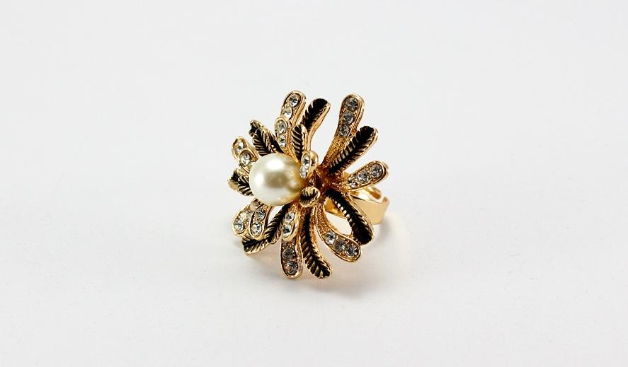 Flor de Perla