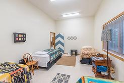 bw room 3.JPG