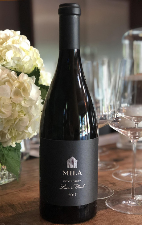 Mila Family Vineyards