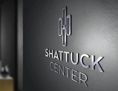 Shattuck Center