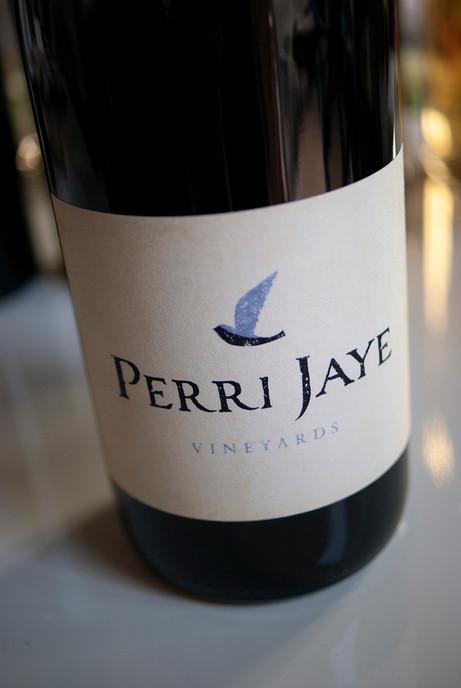 Perri Jaye Vineyards
