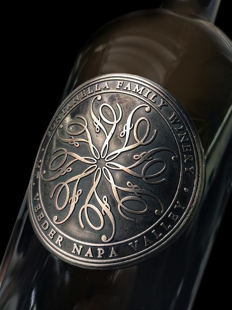 Fontanella Family Winery