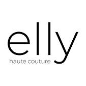 Elly Bride Wedding Dress
