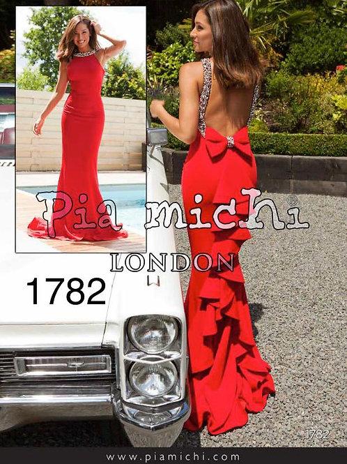 Pia Michi 1782