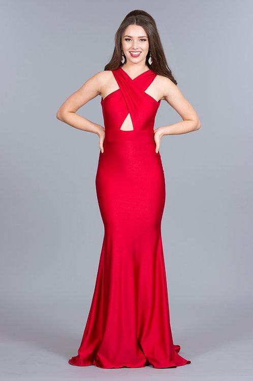 Atria Clothing 4969 Size XS- XL