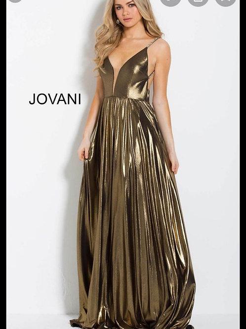Jovani 54799